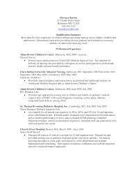 Social Work Resume Template 89 Sample School Social Worker Resume Crystalrayorg Sample Resume Hospital Social Worker Career Advice Pro Clinical Work Examples New Collection Job Cover Letter For Services Valid Writing Guide Genius Volunteer Experience Inspirational Msw Photo 1213 Examples For Workers Elaegalindocom Workers Samples Best Interest Delta Luxury Entry Level Free Elegant Templates Visualcv