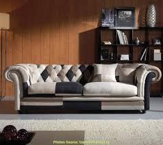 avec quoi nettoyer un canapé en tissu faire le relais avec quoi nettoyer un canapé en simili cuir artsvette