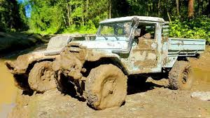 Update Rc Trucks Mudding 2018 | All Met In Rc Adventures Mud Bogging In A Chevy K5 Blazer 4x4 Vaterra Mud Bog Traxxas Summit Gets Sloppy 110th Trucks Spa 11 Mudding At Butterfly Trail Axial Rcmegatruckrace28 Big Squid Car And Truck News Reviews Mudder Trucks Jeeps 3 More Pinterest Dodge Nitro 44 Rc Mudding Best Resource Rc Truck Venom Creeper Hummvee 6 Youtube Scale Scx10 Jeep Comanche Similiar Keywords Autonomous Tonka With Head Tracking For Fpv Toyota Hilux 4x4 Goes Offroading The Does Hell Of So Trendy About Offroad Thatrhrcmaniaus
