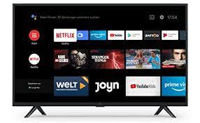 fernseher test 2021 die 12 besten tvs im vergleich auf de