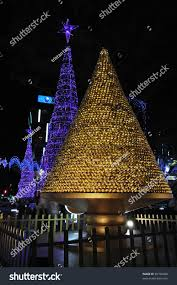 Ferrero Rocher Christmas Tree 150g by Ferrero Rocher Christmas Tree Part 25 Ferrero Rocher Christmas