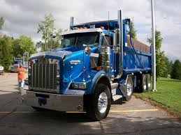 Kenworth T800 Dumptruck   Fab Dart   Flickr Kenworth T800 Dump Trucks In Virginia For Sale Used On Kenworth Dump Truck Truck Market 1994 Youtube Images Of 2005 2015 2599mo Leasemarket Equipment Quint Axle For Sale Dogface Heavy Sales In Florida Utah Nevada Idaho Trucks For Sale In Ms 2011 1219