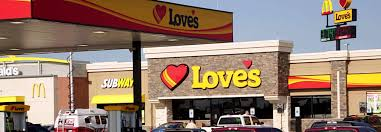 Love's Acquires Speedco From Bridgestone Americas Loves Opens Travel Stops In Mo Tenn Wash Tire Business The Planning 11m Truck Plaza 50 Jobs Triad Country Stores Facebook Truck Stop Robbed At Gunpoint Wbhf Back Webbers Falls Okla Retail Modern Plans To Continue Recent Growth 2019 Making Progress On Stop Wiamsville Il Youtube Locations Hiring 100 Employees Illinois This Summer Locations New Under Cstruction Bluff So Beltline Mcdonalds Subway More Part Of Newly Opened Alleghany County