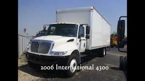 30) WOW .... International Box Trucks For Sale. 4300, Dt466 220hp ... New 72018 Used Ford Cars For Sale In Weathford Tx Weatherford Nissan Dealership Serving Fort Worth Southwest Bruckners Bruckner Truck Sales North Texas Mini Trucks Home Jerrys Buick Gmc Serving Arlington Gallery Propane Tanks Granbury Aledo 2009 Intertional 8600 Daycab Semi For By Fedrichs Mike Brown Rv Dealer Motorhome Consignment Travel Trailer Toy