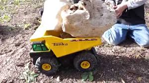 Kids Toy Truck Video - Kids Put Big Rocks In Tonka Toy Dump Truck ... Trucks For Kids Dump Truck Surprise Eggs Learn Fruits Video With The Tonka Ride On Mighty For Unboxing Review And Buy Super Cstruction Childrens Friction Coloring Pages Inspirationa Awesome Videos Transport Cars Tohatruck Events In Northern Virginia Dad Tank Top Kidozi Pictures Kids4677924 Shop Of Clipart Library Bruder Toys Mb Arocs Halfpipe Play 03623 New Toy Color Plastic Royalty Free Cliparts Vectors Rug Rugs Ideas Throw Warehousemold