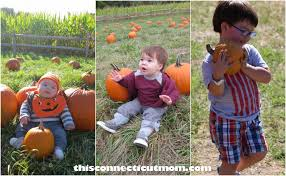 Pumpkin Patch Glastonbury Ct by This Connecticut Mom U0027s 2017 Guide To Pumpkin Picking