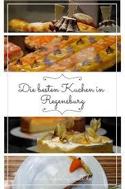 404 beste kuchen lebensmittel essen essen reise