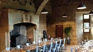 restaurant les temps modernes à joannas 07110 avis menu et prix