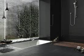 bauarena badewelt luxus badezimmer
