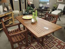 Crate And Barrel Dining Room Furniture by Z Gallerie Seams To Fit Home