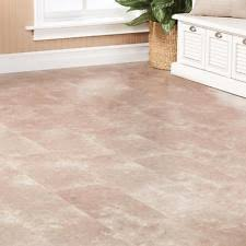 Kronoswiss Laminate Flooring Sydney by Kronoswiss Mega Tile Sydney Waterproof Laminate Flooring Ebay