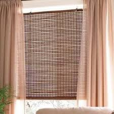 Sears Window Treatments Canada by Shades Blinds U0026 Curtains Décor U0026 Window Sears Canada
