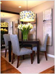 lights dining table interesting images of various