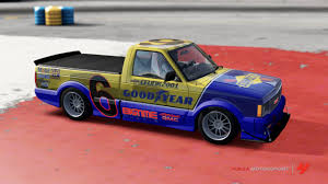 Camping World Truck Series Anyone? - Racers Lounge - Forza ... Scrub Mountainboard Skate Truck 10mm Hollow Atbshopcouk Holey Moley Golf Club Brisbane Family Explorers Rollers Our Donuts Are Hand Crafted And Made From All Buy Rogue Precision V2 160180 Mm At The Longboard Shop In The Brushless Dual 6kw Alien Power System Electric Endless Crail Downhill Speed Hague Skateboard Trucks Ads Buy Sell Used Find Great Prices Oklahoma City Food Trucks Roaming Hunger 176 Silver Skater Hq Wackyboards Dreamfarm Spadle Fire Red For 1495 Kitchenware