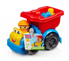 Buy Mega Bloks Dylan Dump Truck Multicolor @ ₹ 849 By Mega Bloks ... Mega Bloks Caterpillar Large Dump Truck What America Buys Dumper 110 Blocks In Blandford Forum Dorset As Building For Your Childs Education Amazoncom Mike The Mixer Set Toys Games First Builders Food Setchen Mack Itructions For Kitchen Fisherprice Crished Toy Finds Kelebihan Dcj86 Cat Mainan Anak Dan Harga Mblcnd88 Rolling Billy Beats Dancing Piano Firetruck Finn Repairgas With 11 One Driver And Car