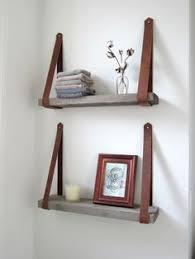 floating shelves shelf brackets shelves and hardware