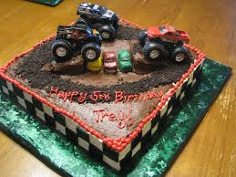Monster Jam Cakes - Google Search | Cake | Pinterest | Monster Jam ... Creative Cakes Semi Truck Cake School Of Natalie Bulldozer With Kitkats Garbage Cakes Decoration Ideas Little Birthday For Dump Sheet Tutorial My 1st Punkins Shoppe Fire With Monster 9x13 Monster Truck Cake Pinterest Hot Wheels Cakecentralcom Hunters 4th Its Always Someones Blakes 5th Bday Youtube
