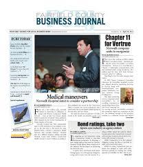 Tannenbaum Christmas Tree Farm Milford Iowa by Fairfield County Business Journal 4 16 2012 By Wag Magazine Issuu