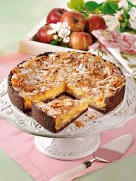 apfel pudding kuchen idee für mich de