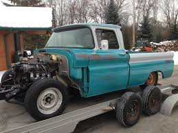 1963 GMC Short Fleet LS Swap - The 1947 - Present Chevrolet & GMC ... 1963 Gmc Truck Rat Rod Bagged Air Bags 1960 1961 1962 1964 1965 New Member Lifted C10 4x4 Long Bed Fleetside The 1947 12ton Pickup Truck Hot Rod Network Sierra Overview Cargurus 5000 Challenge Patinarich Edition Hemmings Daily Customer Gallery To 1966 Chevrolet Ck Wikipedia 34 Ton Pickups Panels Vans Modified Pinterest Vintage Classic Pickup Truck Flat Bed 305 V6 Plaid Valve Tanker Dawson City Firefighter Museum For Sale Classiccarscom Cc595571 Projecptscarsandtrucks