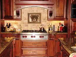 Kitchen Tile Backsplash Ideas With Dark Cabinets by Kitchen Room Contemporary Kitchen Backsplash Ideas With Dark