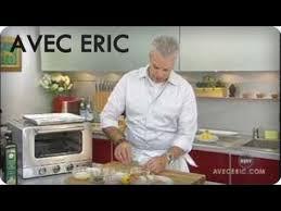 ▷ Eric Ripert s Butterflied Garlic Shrimp Recipe