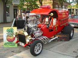 RAT FINK 1923 Model T 392 HEMI Fire Truck. North St.Paul MN. | My ... 1914 Ford Model T Fire Truck Vintage Motors Of Sarasota Inc F1451 Chicago 2015 Driving A Firetruck In Service When Woodrow Wilson Was President Wsj With Crew Icm Holding Plastic Model Kits Military 124 W2 Kit Hobbymodelscom Engine Pin Szerzje Jozsef Cspe Kzztve Itt Vetern Autk Pinterest Mhattan New York Usa 1st Apr Fdny Chief 1924 1910 Hyman Ltd Classic Cars 1926 This Is F Flickr Modelimex Online Shop