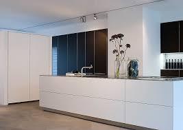 küchen in frankfurt am bulthaup frankfurt küchenstudio