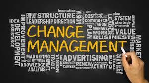 cabinet de conseil conduite du changement les prérequis d un projet de conduite de changement square insight