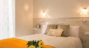 chambres d hotes madrid hostal met madrid réservez en ligne bed breakfast europe