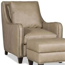 Bradington Young Leather Sofa Recliner by Leather And Faux Leather Furniture Cheshire Southington