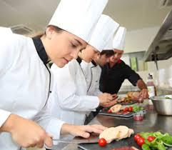 emploi cuisine offres de l hôtellerie restauration pôle emploi région occitanie