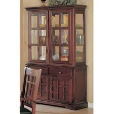 Amazon Coaster Curio Cabinet by 15 Best China Cabinets Images On Pinterest China Cabinets