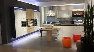 une cuisine pour tous cuisines adaptées pour tous cuisine pmr amrconcept