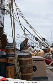 Hms Bounty Sinking 2012 by Hms Bounty Stock Photos U0026 Hms Bounty Stock Images Alamy