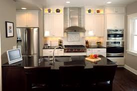 Cheap Kitchen Island Plans by Sinks And Faucets Kitchen Island Designs Kitchen Island Plans