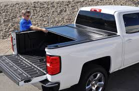 Bed : Chevy Cover Ebay Bed Truck Covers Roll Up Plastic Couch For ... Undcover Truck Bed Covers Lux An Alinum Cover On A Chevygmc Coloradocanyon Flickr Extang 62652 072013 Chevy Silverado 1500 With 6 Filepolaris Rzr On Heavyduty Lvadosierr 2016 2500 Soft Rollup Tonneau Peragon Reviews Retractable Bed Beds For Tall Adults Bath Beyond Truxedo Truxport Lo Pro Tonnueau 201418 Hard Trifold 092019 Dodge Ram Pickups Rough Beautiful Tonnopro Tonnofold Lids And Pickup