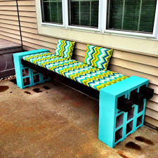 porch bench glider ideas building pics with appealing outdoor