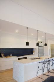 7 5143 White Attica™ - Hotondo Homes / New Image Kitchens | 2017 ... What Our Builders Say Favourite Hotondo Homes Design The Aon 265 Garage Is A Duplex Perfect For Investors 7 5143 White Attica New Image Kitchens 2017 141 Best Home Designs Images On Pinterest Design Mixed Textures Fantastic Facade The Floor Plans For Plan Highlander House Kevrandoz A Coastal Dream Home Hume 244 1172 Travaux Plans Fantasy House Baby Nursery Narrow Block Designs Lot Narrow