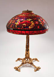 Home Depot Tiffany Table Lamps by Table Lamps Amazing Lamps For End Tables End Table Lamp Combo