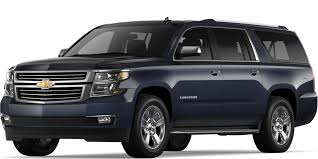 Suburban Trucks 339 Best Suburbans Images On Pinterest Chevrolet Suburban Chevy X Luke Bryan Suburban Blends Pickup Suv And Utv For Hunters Pressroom United States Images Lifted Trucks 1999 K2500 454 2018 Large 3 Row 1993 93 K1500 1500 4x4 4wd Tow Teal Green Truck 1959 Napco 4x4 Mosing Motorcars 1979 Sale Near Cadillac Michigan 49601 Reviews Price Photos 1970 2wd Gainesville Georgia Hemmings Find Of The Day 1991 S Daily 1966
