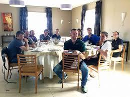 cours cuisine reims cuisine atelier cuisine reims luxury the tasty side to veuve