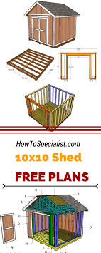free 12x16 gambrel shed material list free shed blueprints home decor this step by diy woodworking