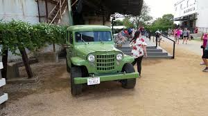 1953 Willys Truck Jeep At Magnolia Market At The Silos, Chip ... 2018 Bentley Bentayga For Sale Near Waco Tx Of Austin Chevrolet Silverado 1500 Lease Deals In Autonation Preowned 2016 Ram 2500 Longhorn Crew Cab Pickup 19t50111a Public Input Welcome On Bike Lanes Connecting Dtown South Christianacemywacotexasfsale8916northnewroad New Buy And Finance Offers Dealer Near 2010 Freightliner Ca12564slp Scadia Sale By Dealer Used 2013 Toyota Tundra For 300 Clay Ave 76706 Trulia Dodge Trucks By Owner Online User Manual Don Ringler Temple Chevy