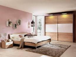 landhaus schlafzimmer ikea caseconrad