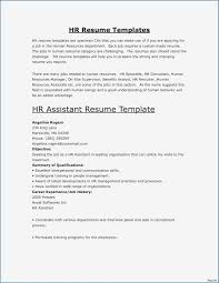 Healthcare Administrative Assistant Resume Sample - Resume ... Sample To Make Administrative Assistant Resume 25 Examples Admin Assistant Sofrenchy For Elegant Pr Executive 1 Healthcare Office Professional Resume Full Guide Samples Medical Tv Production Builder Best Skills Tips Best Sample Administrative Lamasa