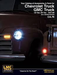 Chevrolet Truck GMC Truck CA.76 Your Catalog Of Accessories & Parts For Parts Catalogue Beiben Trucks Accsories Section 1 Chevrolet Truck Accsories Catalog Newest Luxury Gmc Medium Duty Gorgeous 2015 Canyon 1959 Dealer Supplement Impala Limitless 2018 Pages 51 76 Text Version Ford 2007 F150 And Van Go Rhino On Behance 1929 1954 Master Dodge Trucks Elegant Ram Mack Big Country Big Country Ex0019 Auto