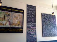 983 Bushwick Living Room Menu by City Vineyard 233 West St At Pier 26 Things To Do Places To