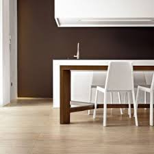 flooring fabulous interior wall and flooring design using cancos