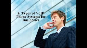 4 Types Of VoIP Phone Systems For Business - YouTube How Does Voip Work Top10voiplist Asterisk In Three Beers Time Or Less Ppt Download Voip The Office Super Phone Huntleigh 4 Types Of System For Businses Guide Download Supply Best 25 Hosted Voip Ideas On Pinterest Voip Phone Service 45 Best Graphics Images Blog And Wikipedia Systems Business Youtube Computer Networks What Youll Learn Networks A Small Pbx Is Stun